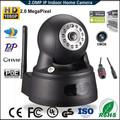 10m ir da esterno facile installazione 2,0 megapixel hd ip telecamera senza fili sicurezza del web fotocamera jm-eye01a