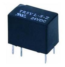 12V 30A/40A PCB Automotive mini OEM Relay