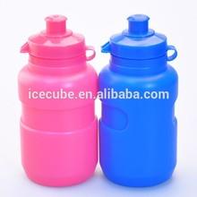 2015 sports drinks bottles water bottle 12 oz plastic bottles