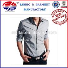 Men branded formal shirts