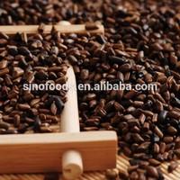 jue ming zi dry seeds health habbatus sauda