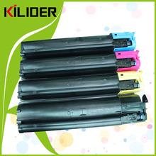 TK-8507 Kyocera color printer TASKalfa 4550ci toner cartridge box
