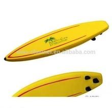 SURFBOARD STRESS TOYS