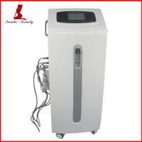 China BIO Dark Circles Pigment Removal oxygen water machine