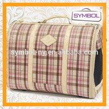 Good quality most popular pet bag carrier