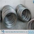 316 de la alta resistencia a la tracción de acero inoxidable alambre de resorte