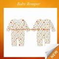 Baratos bebês reborn/carroceiros atacado roupa/bebê roupas sfudr- 107