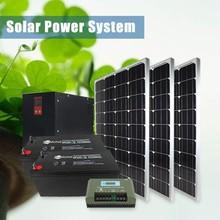 best price per watt solar panel