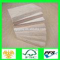 2015 die beliebteste 4x8 birkensperrholz furniert für möbel