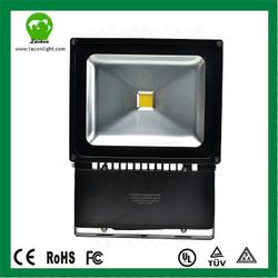 2014 best selling led product Epistar LED Chips 70w led floodlight housing / aluminum alloy die-c