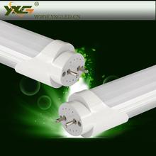 2014-2015 xxx japan t8 8w av tube led lights sharp led tube