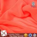 satin tela baratos chiffon tecido de cetim de seda tecido com elastano