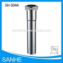 SH-30424 Brass Extension Tube