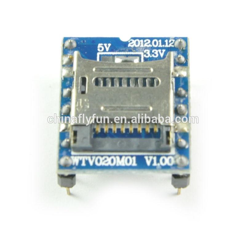 GuatemalaDigitalcom: Electrnico - sensores de bloque