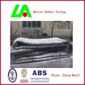 Shandong longao 14409 iso certificated marine inflável de borracha navio lançamento/pouso/pesado de elevação airbags para venda