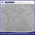 Atacado de matérias-primas inverno botas de couro branco
