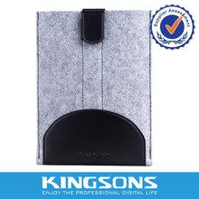 belt clip 7 inch tablet case for kids
