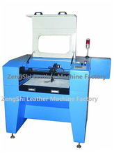 Cheapest new arrival used acrylic co2 laser cutting machine