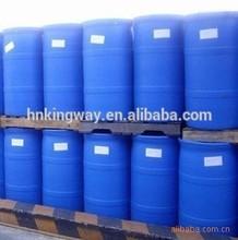 50% liquid Trimethyl-dodecyl ammonium chloride DTAC (1231) CAS No.:112-00-5