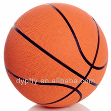 Sports equipment basketball for kids