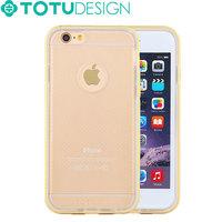 Shenzhen TOTU TOP Bulk Cheap Phone Case Manufacturing