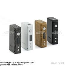 hottest mini box mod Kamry 20 23w wholesale 510 personal vaporizer