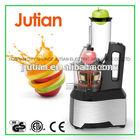 multi function whole slow Juicer exactor