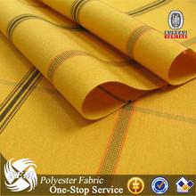 fabric stores houston children wholesale fabric digital printing on fabric process