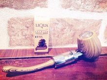 electronic smoking pipe k1000 new dry herb vaporizer