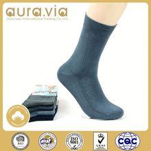 Latest Hot Selling!! slipper men sport sock