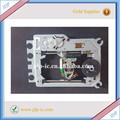ブランドの新しいオリジナルsf-hd850o/ldvd光ピックアップレーザーユニット