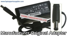 FOR HP 18.5V 3.5A 65W AC ADAPTER 609935-001&463958-001