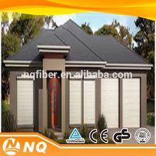 2015 vendita calda in alluminio tempesta finestre per la vendita