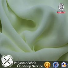 digital printing in cotton fabric wholesale poplin fabric lace fabric bandung
