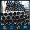 3 polegadas a53cold astm erw laminados chinês de água em ferro fundido dúctil pipe diâmetro da tubulação de aço