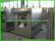 machine to make groundnut oil