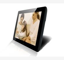 "bulk wholesale 15"" digital photo frame pendant"
