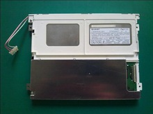 tft lcd in stock 8.4inch LQ084S3DG01 industrial lcd display with lvds