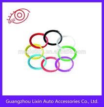 High Quality Auto Parts Decorative Accessories car door trim