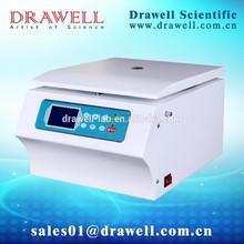 desktop low speed Blood Bank centrifuge