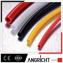 G104 China supplier air 6x4 nylon pa12 tubing