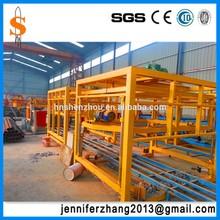 Automatic concrete block saw cutting machine/china saw for concrete