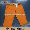 Buona qualità sexy grls pantaloncini hot/immagini di ragazze in pantaloncini sexy