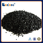 coconut shell charcoal activated carbon for air filter price