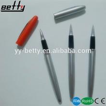 fashion design colorful measurement pens