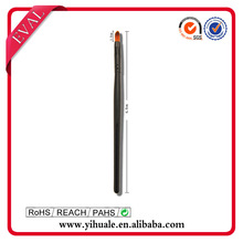 New style pen factory in nanchang brush