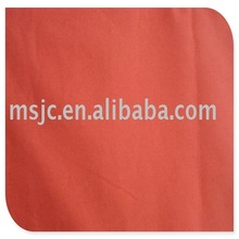 woven 100% cotton poplin fabric for shirting