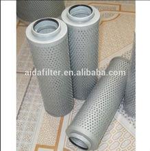 wholesale good quality&favorable price suction Line Filter IX-800*80 suction line oil Filter Element IX-800*100/IX-800*180