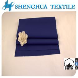 turkish cotton fabric for cotton fabric faisalabad pakistan China supplier