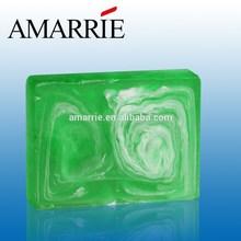 Hot new product skin lightening whitening handmade fade freckle herbal soap